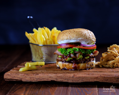 befonk_multimedia_food_photography_f-20